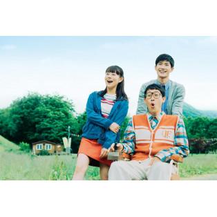 【映画新作情報】TOHOシネマズ仙台より12/28(金)から公開の最新作情報をお届け