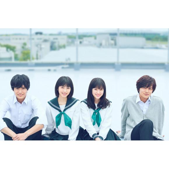 毎月14日は【TOHOシネマズデイ】映画が1,200円!
