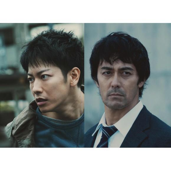 舞台は、東日本大震災から9年後の宮城県!映画『護られなかった者たちへ』が遂に10/1(金)に公開です!