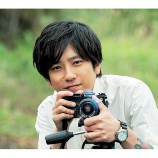 【イベント情報】二宮和也主演『浅田家!』初日舞台挨拶生中継決定!