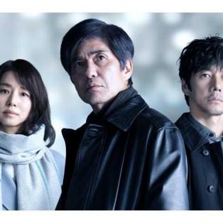 12/4(金)公開、「サイレント・トーキョー」舞台挨拶中継の開催決定!!