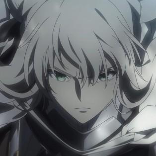 ひとりの騎士が辿り着く、旅の終わりとは――。「劇場版 Fate/Grand Order -神聖円卓領域キャメロット- 後編 Paladin; Agateram」5月15日(土)より上映開始!
