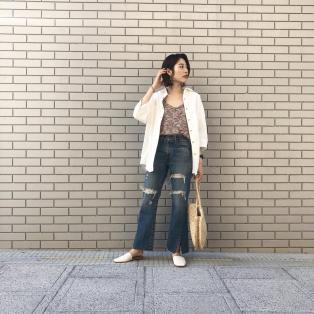 23日発売アイテム☆