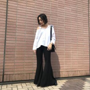 MURUAといえばデザインシャツ★