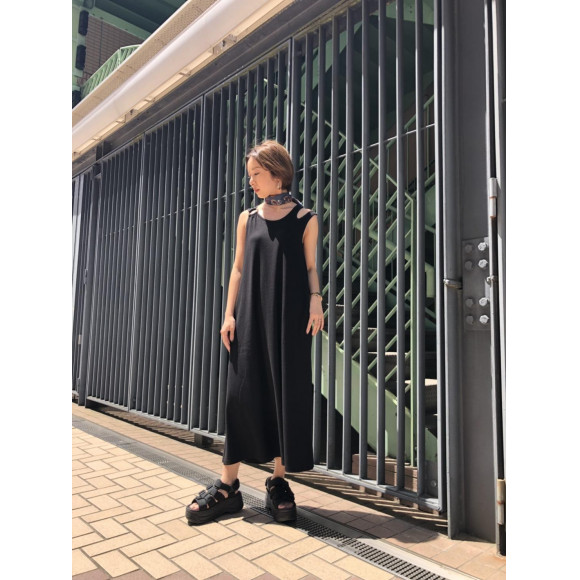[フェアー]お得なPARTY SALE☆