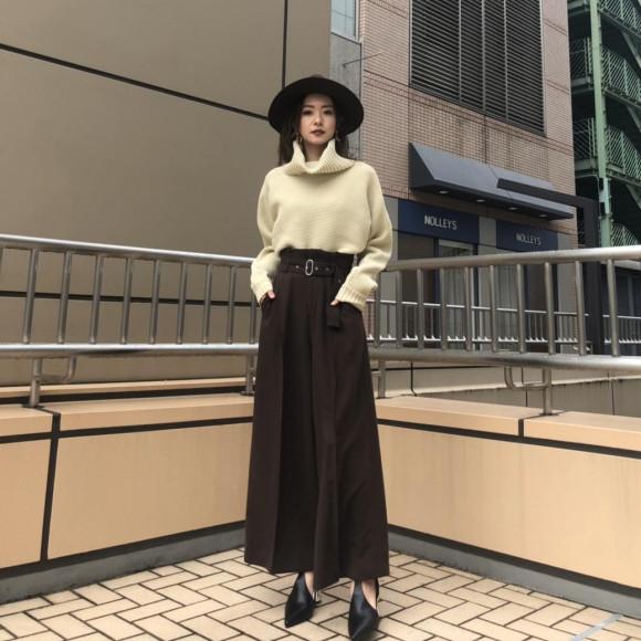 新作アイテム!!