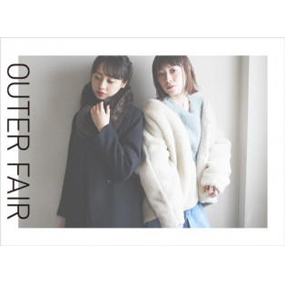 11/3~OUTER FAIR