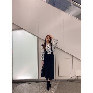 10/22発売コーデ♡