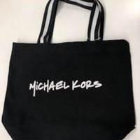 【MICHAEL KORS オリジナルギフト プレゼント】