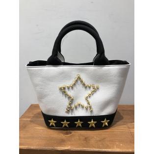スターリアン☆ミニトートバッグ