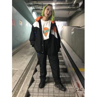 メンズ新作ジャケット&レディース新作パンツ☆