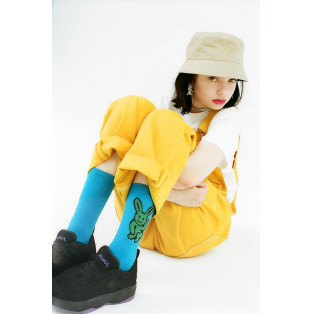 ☆X-girl×DC Shoes☆