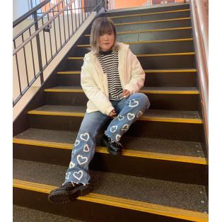 ☆X-girl オススメアイテム☆