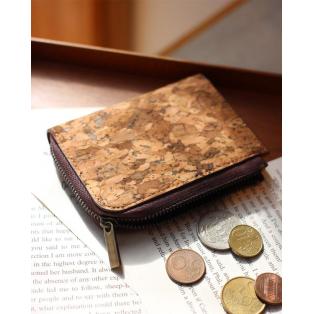 持ち運びに便利なカードケース、小銭入れ「CONNIE Coin Card Case」