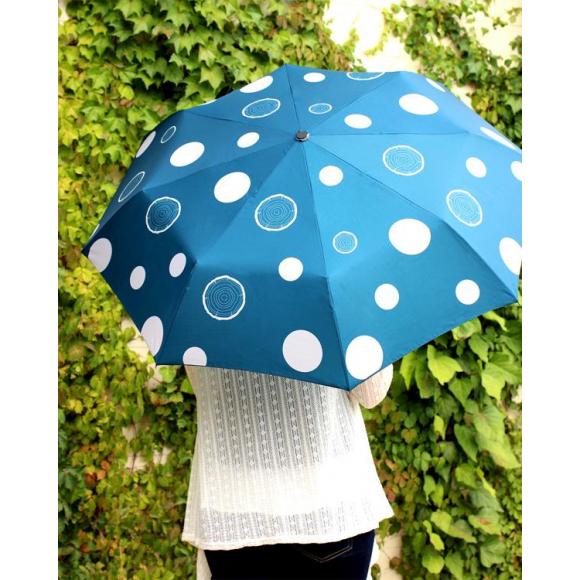 雨の日だって台風だって楽しく♪レイングッズのご紹介!