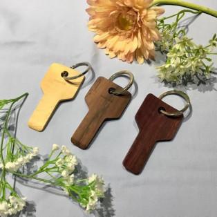 【SALE】鍵のかたちをした携帯用靴べら