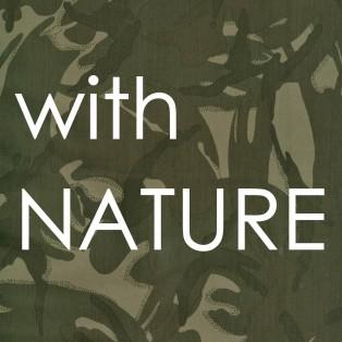 イベント 『with NATURE』