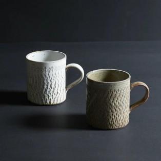 knitマグ