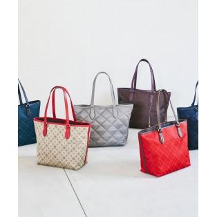 【ご予約受付中】シンプルで持ちやすい新バッグ登場。