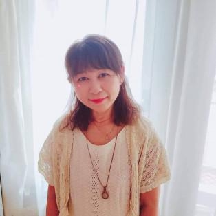 レムリアの扉✴︎白の龍使い*菜花〈Naka〉先生のご紹介です☆