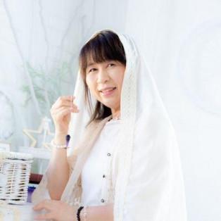 アカシックカード未来リーディング☆白の龍使い 菜花 (Naka)先生☆*°