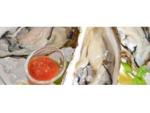 Fishbone's Diner