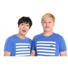 【EVENT】10thお笑いLIVE