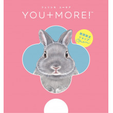 【LIMITED SHOP】本館/1F・フェリシモ「YOU+MORE!」