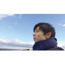 【EVENT】本館6F 羽生結弦展 共に、前へ 東日本大震災 あの日、そして今