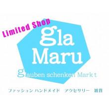 【LIMITED SHOP】glamaru -グラマル-