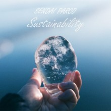 SENDAI PARCO Sustainability