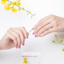 【LIMITED SHOP】インココ
