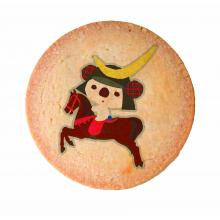 【10th EVENT】10周年オリジナルクッキー先着プレゼント!!