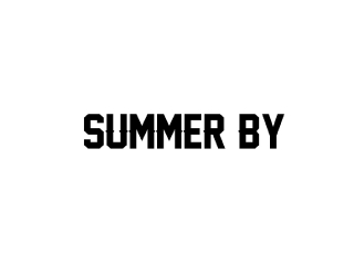 SUMMER BY