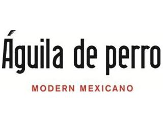 アギーラ デ ペロ