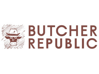BUTCHER REPUBLIC