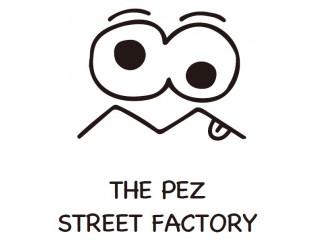 ザ ペッツストリートファクトリー