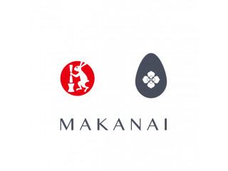 MAKANAI