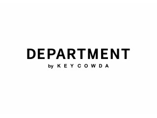 DEPARTMENT by KEYCOWDA