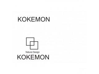 KOKEMON