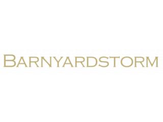 BARNYARDSTORM