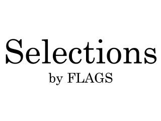 Selections by FLAGS