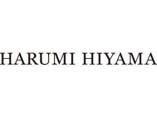 ハルミ ヒヤマ
