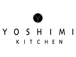 ヨシミ キッチン