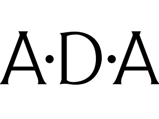 A・D・A