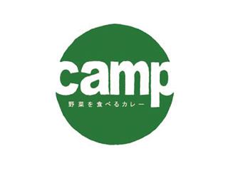 YASAIWOTABERU curry camp