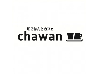 和ごはん と カフェ chawan