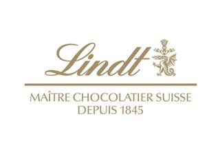 Lindt Chocolat Café