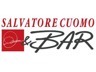 SALVATORE CUOMO & BAR