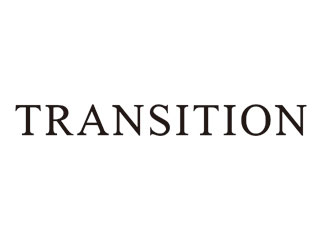 トランジション